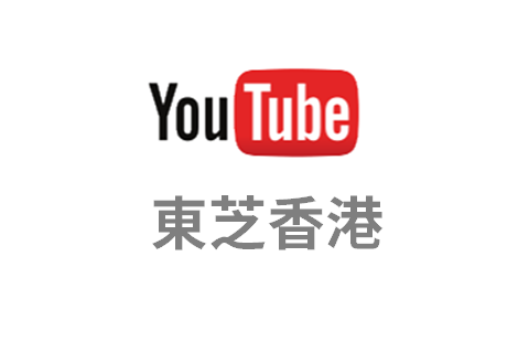 toshiba youtube